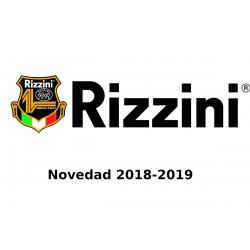 Escopeta Rizzini BR 460 EL Sporting