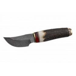Cuchillo Muela Africa 7DAM