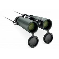 Binocular Swarovski EL 8.5x42 W B Swarovision