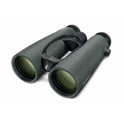 Binocular Swarovski EL 10x50 W B Swarovision