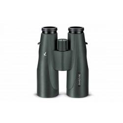 Binocular Swarovski SLC 8x56 W B