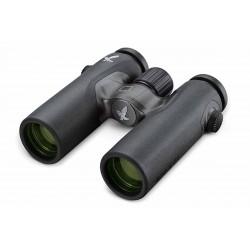 Binocular Swarovski CL Companion 8x30 B