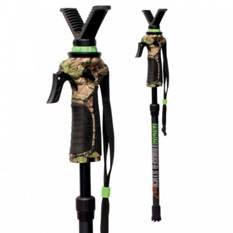 Monopode Primos Trigger Stick