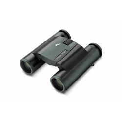 Binocular Swarovski CL Pocket 8x25 B