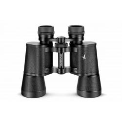 Binocular Swarovski Habicht 8x30 w
