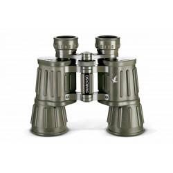 Binocular Swarovski Habicht 7x42 ga