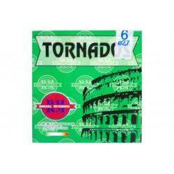 Cartuchos RM Tornados 35 gr