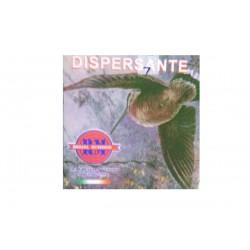 Cartuchos RM Dispersante 33 gr