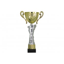Copa 540