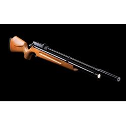 Carabina M11 Multitiro PCP