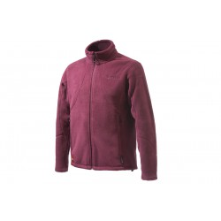 Polar Beretta Active Track Jacket