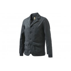 Chaqueta Beretta New Techwool Jacket