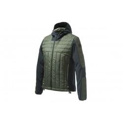 Chaqueta Beretta Combi BIS Jacket