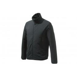 Chaqueta Beretta Fusion BIS Jacket