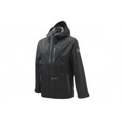 Chaqueta Beretta Active WP Packable