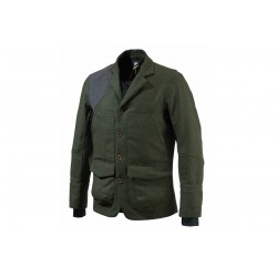 Chaqueta Beretta Techwool Active Jacket