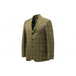 Chaqueta Beretta St James Jacket