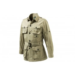 Chaqueta Beretta Serengeti Safari Jacket