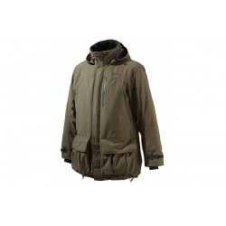 Chaqueta Beretta Insulated Static