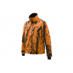 Chaqueta Beretta Light Active Jkt