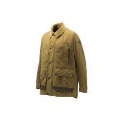 Chaqueta Beretta Gunner Field Jacket