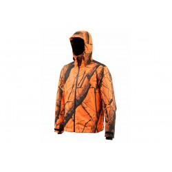 Chaqueta Beretta Insulated Active Man's Jacket