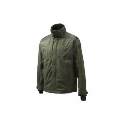 Chaqueta Beretta DryTek Active Jacket GTX