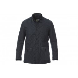 Chaqueta Beretta Man's Summer Wax Quilted Jacket