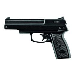 Pistola Gamo AF-10