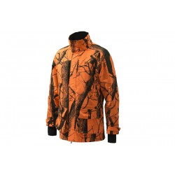 Chaqueta Beretta Light Static Jacket