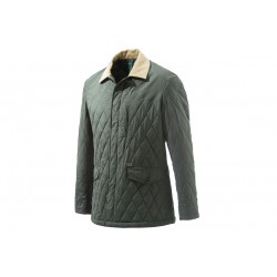 Chaqueta Beretta Maple Quilted Coat