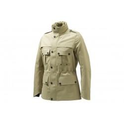 Chaqueta Beretta Pine Field Jacket