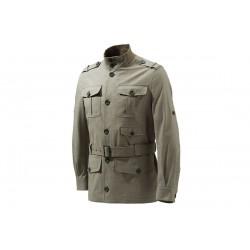 Chaqueta Beretta Spruce Safari Jacket