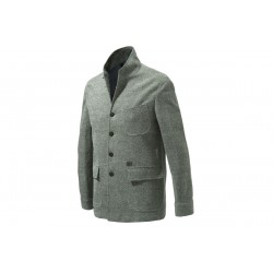 Chaqueta Beretta Travel Hunt Knitted Teba Jacket
