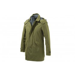 Chaqueta Beretta 3 Layer WP Coat
