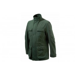 Chaqueta Beretta Men's Quick Dry Jacket