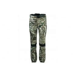 Pantalón caza Beretta BIS Pant Man Primaloft