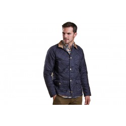 Chaqueta Barbour Canterdale
