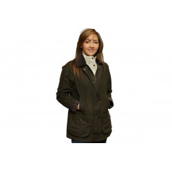 Chaqueta Barbour Beadnell