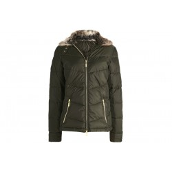 Chaqueta Barbour Garvie Quilted