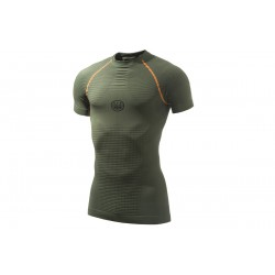 Camiseta Beretta Body Mapping 3D