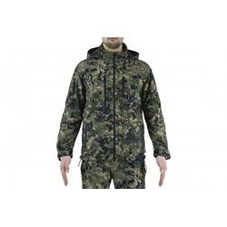 Chaqueta Beretta Stalking Jacket