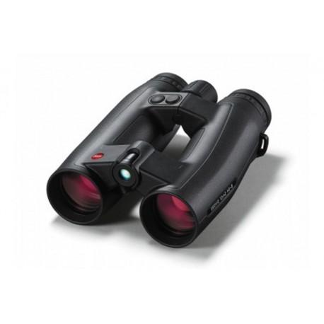 Prismático Leica Geovid HD-R 8X42 (modelo 402)