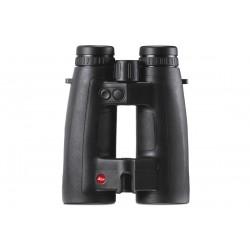 Prismático Leica Geovid HDB 3000 10x42