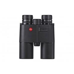 Prismático Leica Geovid R 10X42