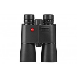 Prismático Leica Geovid R 15X56