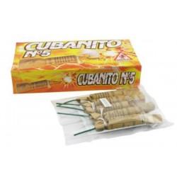 Petardos Cubanito nº5