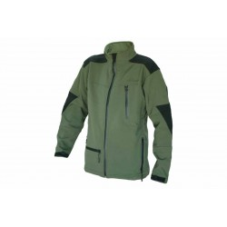 Chaqueta Benisport Everest