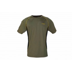 Camiseta Benisport Technical