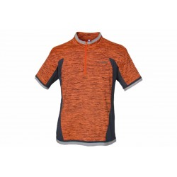 Camiseta Benisport Hiking